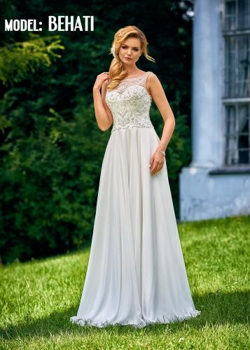 Relevance Bridal - BEHATI