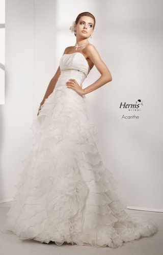 Herms-Acanthe