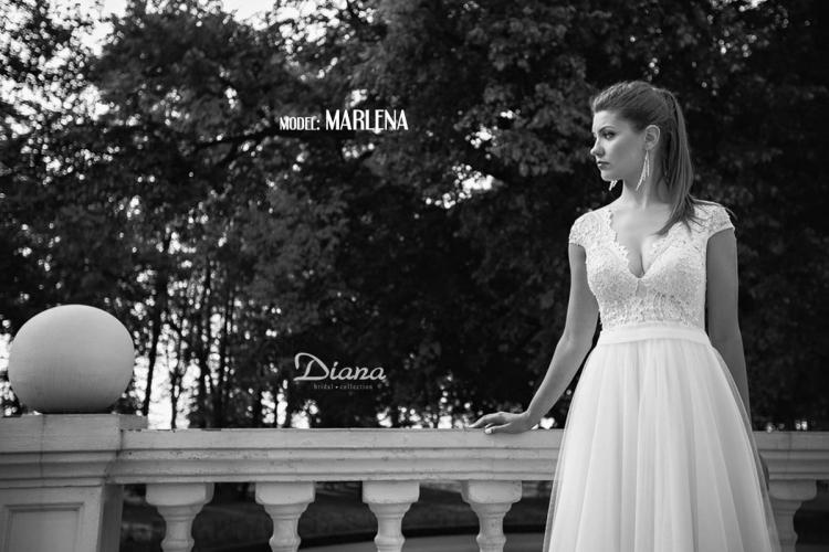 Diana - Marlena