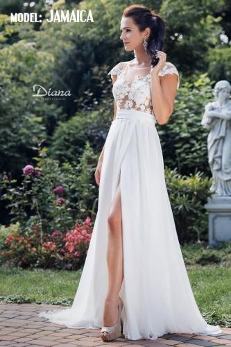 Diana - Jamaica